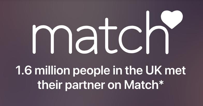 match com online dating